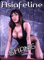 shanis xxx hardeuse extréme porn